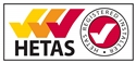 Hetas Accredited Installer Leeds
